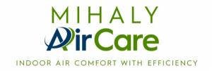 cropped-mihaly-air-care-logo.png